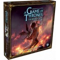 A Game of Thrones - The Boardgame - Mother of Dragons Expansion 0