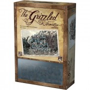 The Grizzled : Armistice Edition pas cher