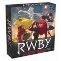 RWBY: Combat Ready 0
