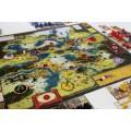 Scythe Neoprene Playmat 0