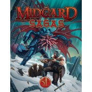 Midgard Heroes For 5th Edition Pdf