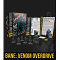Batman - Bat-Box Starter - Bane: Venom Overdrive 0