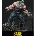 Batman - Bat-Box Starter - Bane: Venom Overdrive 1