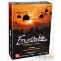 Fire in the Lake - 2nd Printing 0