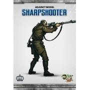 The Other Side - King's Empire Adjunct Model - Sharpshooter