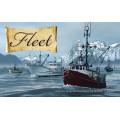 Fleet 0