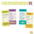 Orthodingo CE2 4