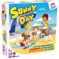 Sunny Day 0