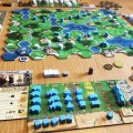 Clans of Caledonia 1