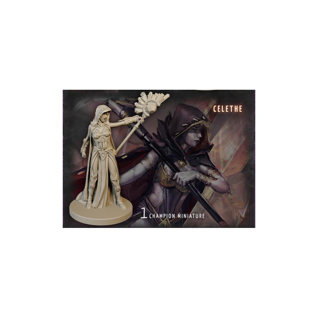 best authentic abaf5 90648 Acheter Mysthea - Jeu de société - Tabula Games