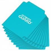10 Card Dividers Standard