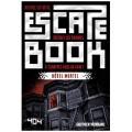 Escape Book - Hotel Mortel 0