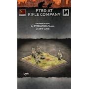 PTRD AT Rifle Company