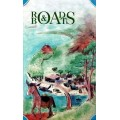 Roads & Boats 20th Anniversary Edition 0