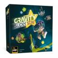 Gravity Superstar 0