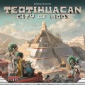 Teotihuacan: City of Gods 0