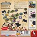 Talisman : Legendary Tales 1