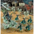 Age of Sigmar : Start Collecting - Malignants 2