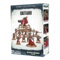 W40K : Start Collecting - Skitarii 0
