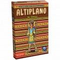 Altiplano - The Traveler 0