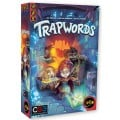 Trapwords 0