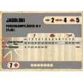Dust - Jagdluther/Jagdloki/Jagdwotan 4