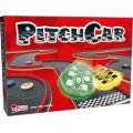 PitchCar 0