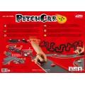 PitchCar 1