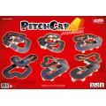 PitchCar Extension 4 - Stunt Race 1