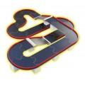 PitchCar Extension 4 - Stunt Race 4