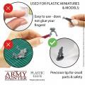 Plastic Glue 3