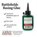 Basing Glue 0