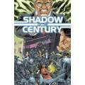Shadow of the Century 0