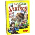 La Vallée des Vikings 0