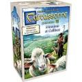 Carcassonne - Moutons et Collines 0