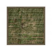 Playmats - Latex - Tapis recto/verso - GuildBall - Farmers