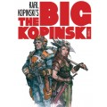 The Big Kopinski 0