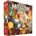 Museum 0