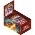 Hero Realms - Deck de Boss : Dragon 1