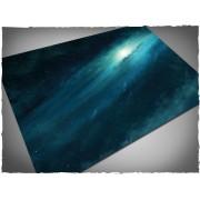 Terrain Mat Mousepad - Supernova - 120x180