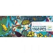Puzzle Gallery- Land & Sea – 1 000 Pièces