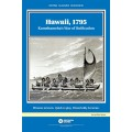 Hawaii, 1795: Kamehameha's War of Unification 0