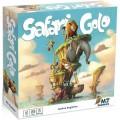 Safari Golo 0
