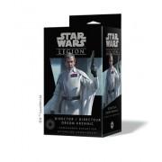 Star Wars : Légion - Directeur Orson Krennic