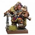 Vanguard : Nains, boite de faction 5