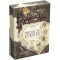 Folklore : World Events 0