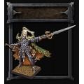 Avatars of War - Dark Elves - Dread Prince 0