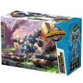 Monsterpocalypse - Protectors Starter Set 0