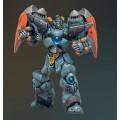 Monsterpocalypse - Protectors Starter Set 2