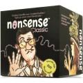 Nonsense 0